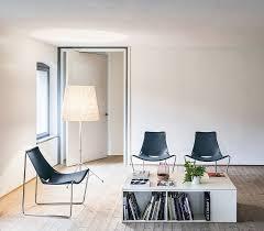 le bureau pontarlier portfolio reference buro mobilier de bureau besancon fauteuil
