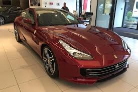 how much are ferraris in italy how much does it cost to rent a in italy lurento com