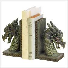 unique bookends decorative bookends decor decor for your home and office