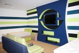 Tv Cabinet Design Living Room Tv Cabinet Design With Concept Hd Images 47934 Fujizaki