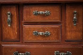 how to remove odor from wood cabinets removing musty odors from wood furniture thriftyfun