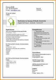 bureau des stages 10 10 exemple cv pétences diegrobemasseder info