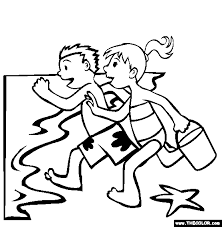 memorial coloring pages memorial day online coloring pages page 1