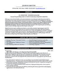 Subject Matter Expert Resume Samples by Resume Management Online Resume Resume Template Online Identity