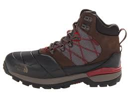 clothing shoes u0026 accessories boots find the north face