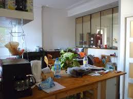 chambre gratuite contre service logement contre service location appartements marseille