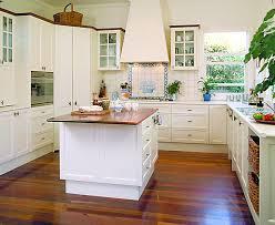French Kitchen Designs  French Inspired Kitchen Designs Rilane - Interior design french provincial style