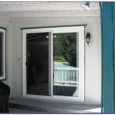 Diy Patio Doors Top Menards Sliding Patio Doors About Diy Home Interior Ideas