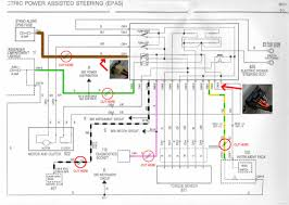 opel astra mk3 wiring diagram wiring diagrams