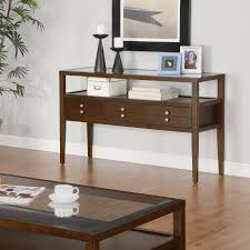 Home Decorators Desk by Best Home Decorators Sofa Tables