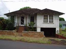 plantation style home hawaii plantation style homes real estate team