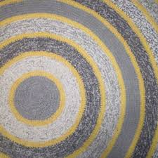 Gray Kitchen Rugs Yellow And Gray Kitchen Rugs Envialette