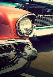 d駱 du bureau d 馗hange home richmond auto mall
