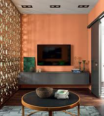 Modern Living Room Divider Malachite Box Small One Room Apartment With Green Accents Home
