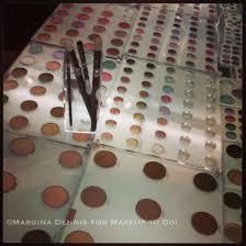 Makeup Classes San Francisco Biztalk U2013 The Makeup Show New York 2014 Wrap Up Makeup To Go