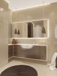 minimal bathroom design interior design ideas