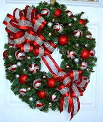 37 best church wreaths by janet images on deco mesh