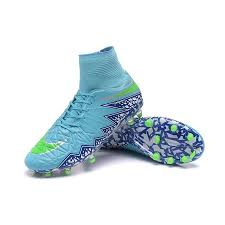 womens football boots uk womens football boots clearance outlet sale cheap nike adidas