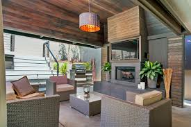 1616 willow panoramic views and pool cabana la jolla real