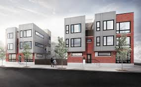 Real Estate Marketing Floor Plans by Our Portfolio Designblendz 3d Floor Plans