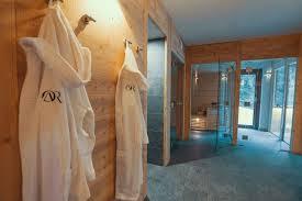 Itineraries Turismo Bergamo by Orobie Alps Resort Hotel Brembana Valley Bergamo
