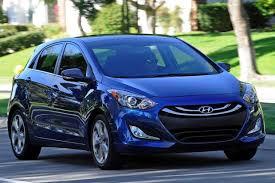 hyundai elantra hatch 2014 hyundai elantra gt car review autotrader