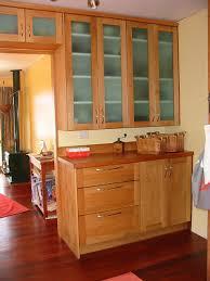 Wood Range Hood Small Kitchen Design White Rangehood Storage Ideas Glass Ceramic