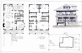 Square Floor L Uncategorized Square Shaped House Plans Inside Glorious Ranch