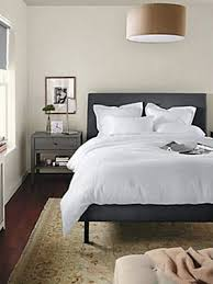 country bedroom ideas attractive modern country bedroom ideas m24 for home interior design