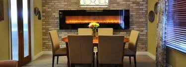 Indoor Electric Fireplace Using Modern Indoor Electric Fireplaces Wearefound Home Design