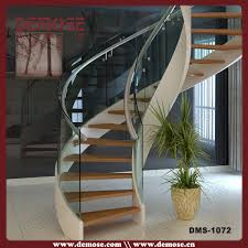 Spiral Staircase Handrail Covers Attic Commercial Metal Stairs Spiral Stair With Cover Buy