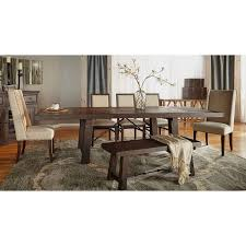 Kitchen Table Sales by 94 Best Home Design Dining Room Images On Pinterest Dining