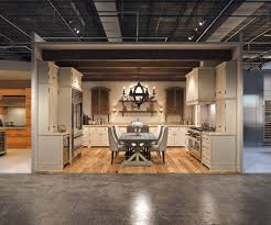 sub zero and wolf hands on showrooms ad360 see sub zero and wolf products come to life in full scale kitchens