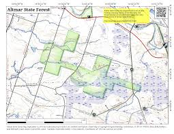 Pawling New York Map by Search Results For U201c