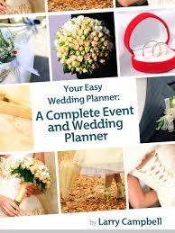 cheap wedding planner chic easy wedding planner cheap event wedding planner find event