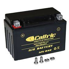 motorcycle electrical u0026 ignition for honda shadow vlx 600 ebay