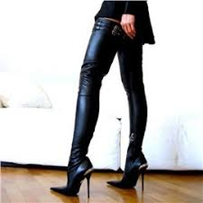 cheap womens boots cheap womens boots leather ankle boots for on sale