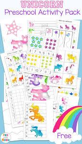 926 best preschool freebies images on pinterest free printables