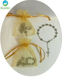 religious party favors religious party favors for baptism communion christening