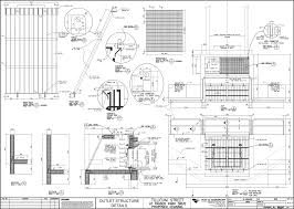 electrical items symbols images guru wiring diagram components