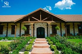 wedding venues tx wedding venue locations in and oklahoma the springs