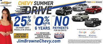 lexus service dept tampa jim browne chevrolet tampa bay new u0026 used car truck u0026 suv dealership