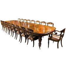 Extending Dining Table And 6 Chairs Extending Walnut Dining Table U2013 Zagons Co
