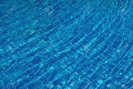 relaxing blue relaxing blue water ripple pattern background stock photo picture