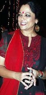 bajirao biography in hindi tanvi azmi husband cancer daughter in bajirao mastani bald