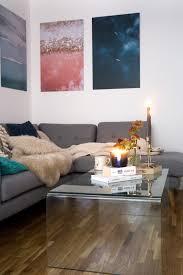 Ideen F Wohnzimmer Interior Ideen Für Den Winter Alu Dibond Bilder Von Juniqe