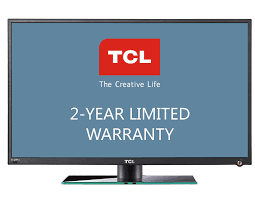 amazon tcl black friday amazon com tcl le46fhde5300 46 inch 1080p slim led hdtv with 2