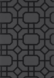 292 best decorate with black images on pinterest charcoal