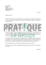 lettre de motivation femme de chambre hotel de luxe lettre de motivation femme de chambre debutant viralss