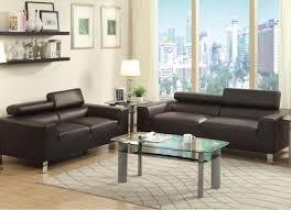 livingroom packages living room packages
